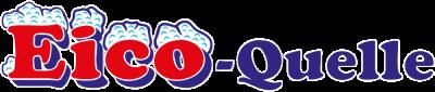 eico-cropped-logo