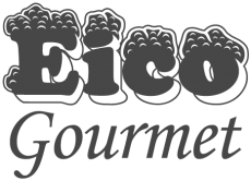 Eico_Gourmet