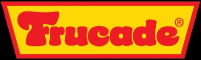 Frucade_logo